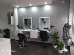 Salon ljepote Glamour