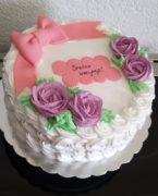 Torte Plav Gusinje