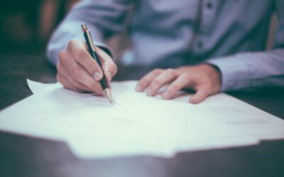 Koje vrste poslovnih knjiga vode pravna lica? Šta je to računovodstvena dokumentacija?