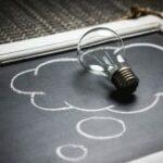 Kako provjeriti potencijal Vaše biznis ideje?