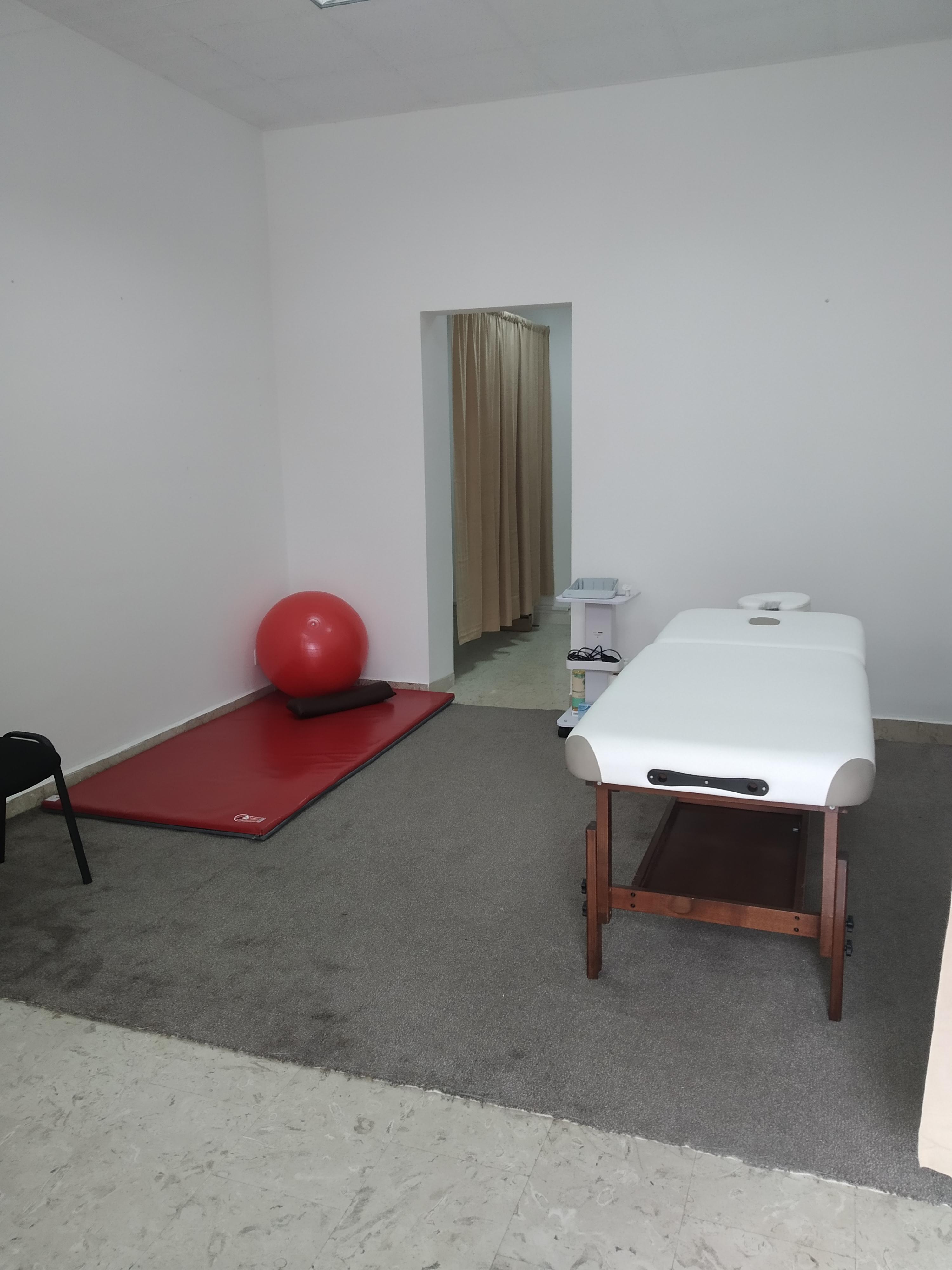 Studio za masažu SIM