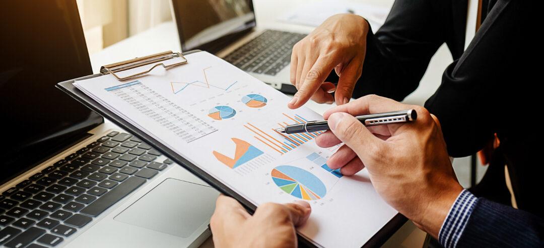 Inicijativa za podršku MSP u Crnoj Gori