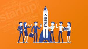 JAVNI KONKURS za dodjelu grantova za ranu fazu razvoja startapova
